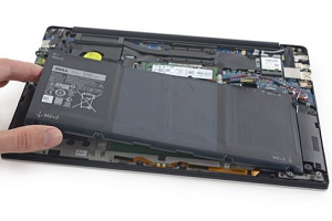 Dell battery service in calicut