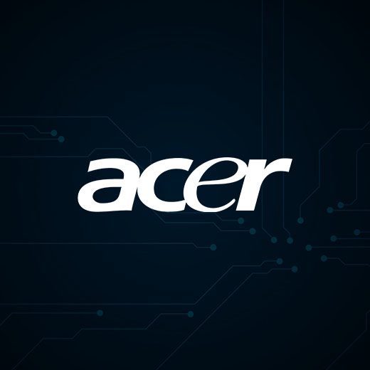 acer service centre in calicut
